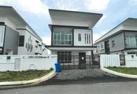Property for Auction at Taman Desaru Utama