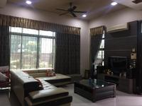 Property for Sale at ResTrees