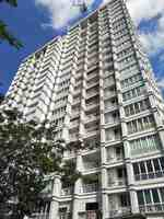 Property for Auction at Mutiara Upper East