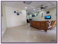 Property for Sale at Taman Sejati