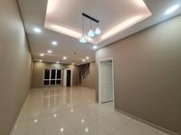Terrace House For Sale at Bandar Botanic, Klang