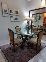 Property for Sale at Laman Impian