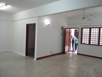 Property for Rent at Bangunan Forlong