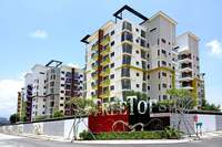 Property for Sale at Treetops Residence