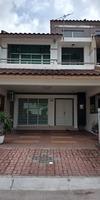Property for Sale at Taman Silibin Ria