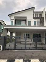 Property for Sale at Ipoh Premier City