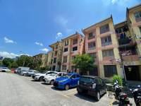 Property for Sale at Taman Dato Ahmad Razali