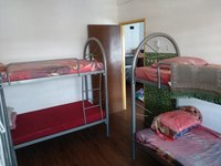 Apartment Room for Rent at Selangor, Malaysia