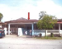 Property for Auction at Taman Intan Mas
