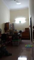 Property for Sale at Kampung Rantau Panjang