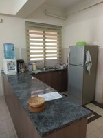 Property for Rent at Endah Puri