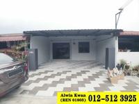 Property for Sale at Taman Malar