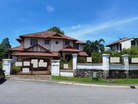 Property for Sale at Hillside Manor