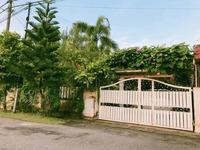 Property for Sale at Taman Meru Makmur 2