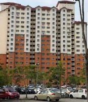 Property for Sale at Precinct 11