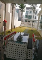 Property for Sale at Tropicana Cheras