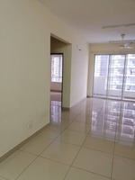 Property for Sale at Platinum Lake PV21
