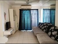 Property for Rent at Vistaria Apartment
