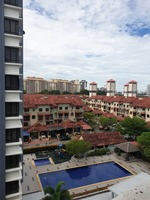 Property for Sale at Laman Tasik