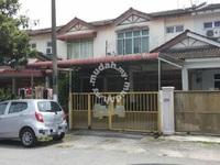 Property for Sale at Taman Kemuning