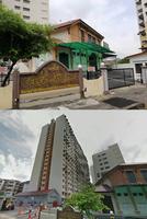 Property for Sale at Lengkok Nipah