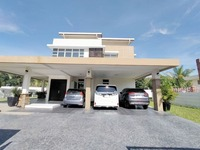 Property for Sale at Lake Valley