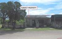 Property for Auction at Kedah
