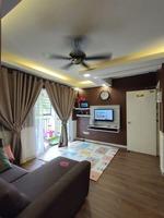 Property for Sale at Pangsapuri Mayang