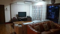 Property for Sale at Taman Hijau