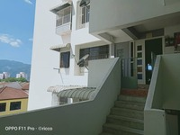 Property for Sale at Penang