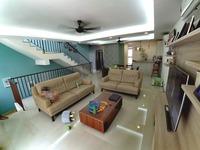 Property for Sale at Embun @ Kemensah
