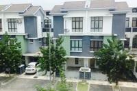 Property for Sale at Park Villa