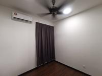 Condo Room for Rent at Silk Sky, Balakong
