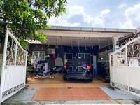 Property for Sale at Taman Sakap