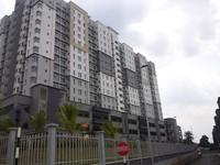 Property for Sale at Villa Tropika