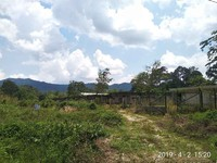 Property for Auction at Hulu Langat