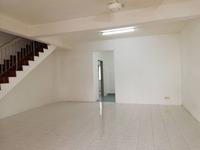 Property for Sale at Taman Puncak Jalil