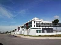 Property for Sale at Bukit Angkat
