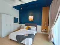 Terrace House For Sale at Diamond Residence, Semenyih
