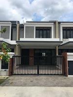 Property for Sale at Elmina West