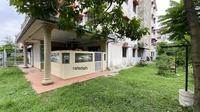 Property for Sale at Taman Sri Manja