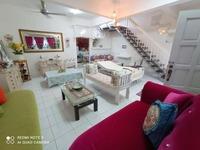 Property for Sale at Taman Kasih