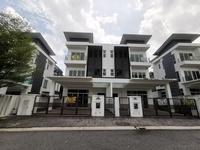 Property for Sale at Suria Villa