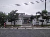 Property for Sale at Kampung Perigi Nenas