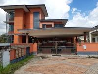 Property for Sale at Alamesra
