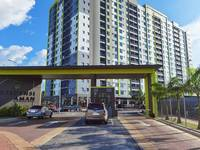 Property for Sale at Residensi Aman