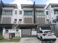 Property for Auction at Seksyen U10