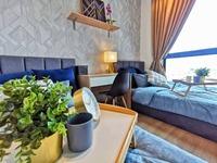Serviced Residence Room for Rent at The Grand Subang @ SS13, Subang Jaya