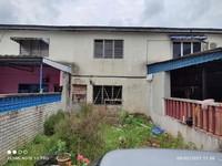Property for Auction at Taman Kilauan Tun Sambathan