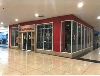 Property for Sale at 1Borneo Hypermall